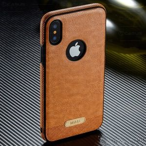 Accessories - Case for iPhone 6/6+/6s/6s+/7/7+/8/8+/X